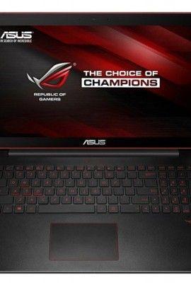 Asus-G501JW-DS71-HID1-i7-4720HQ-26-36GHz-4GB-GTX-960M-Windows-81-156-4K-IPS-Screen-512GB-PCIe-SSD-HDD-16GB-RAM-0