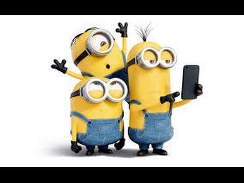 Cute Whatsapp Dp Whatsapp Dp Follow Us Coolwhatsappstatus With