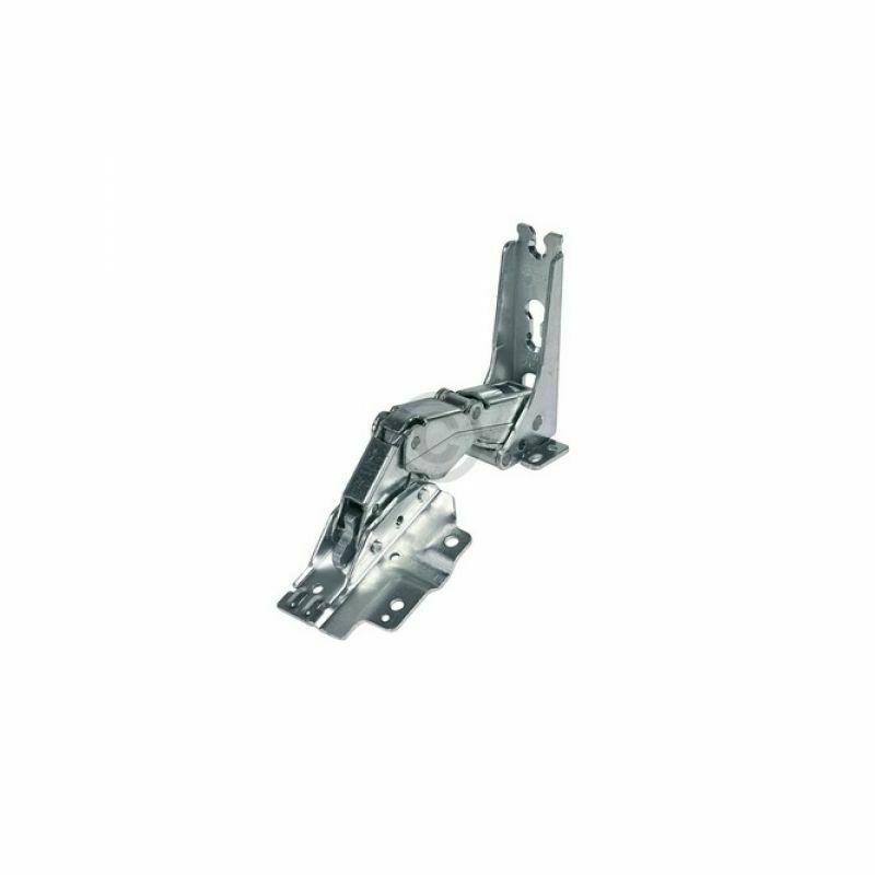 Eiswürfelbereiter Side-by-Side Kühlschrank Original Bosch Siemens Neff 649288