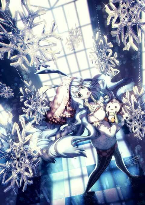 Pin by Anime World on Anime Art | Pinterest | Anime and Drawings
