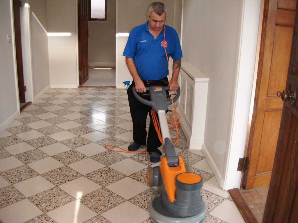 Tips trick restore marble floor lighthouse garage doors how to tips trick restore marble floor lighthouse garage doors how to make my dailygadgetfo Choice Image