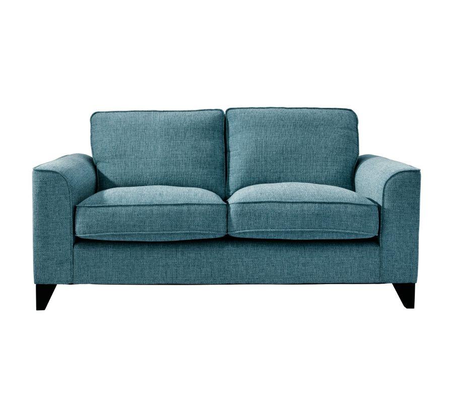 Asda sofa | Family room | Pinterest