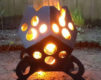 Hottest Fire Pit Ideas Brick Outdoor Living That Wonu0027t Break The Bank. Find  Beautiful Outdoor Diy Fire Pit Ideas And Fireplace Designs That Let You Get  As ...