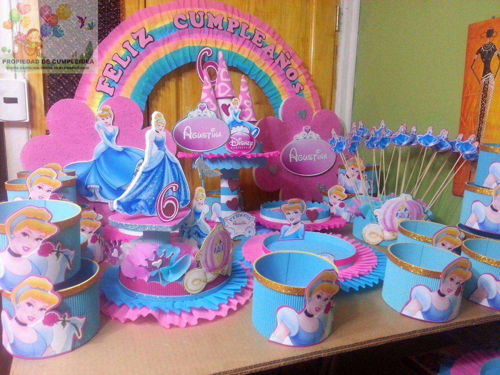 Carolina verdejo decoraciones infantiles google search for Decoraciones infantiles