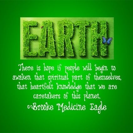 Earth Quotes Magnificent Earth Day 2015 Quotes Wishes Slogans Images Pictures Status Poems . Inspiration Design