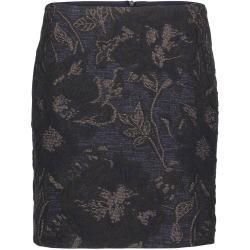 Sommerröcke für Damen #rockandrolloutfits