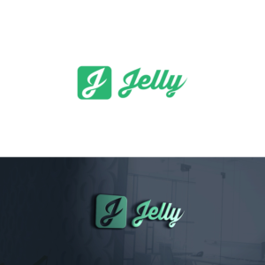 Jelly dating sites