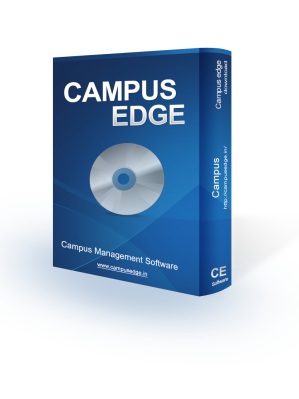 Campus edge all-in-one efficient Campus management solutions with 100% cloud, effortless, dynamic and affordable operational solution for schools, colleges & institutions. Comes with different functional utilities and packages with customized combination.