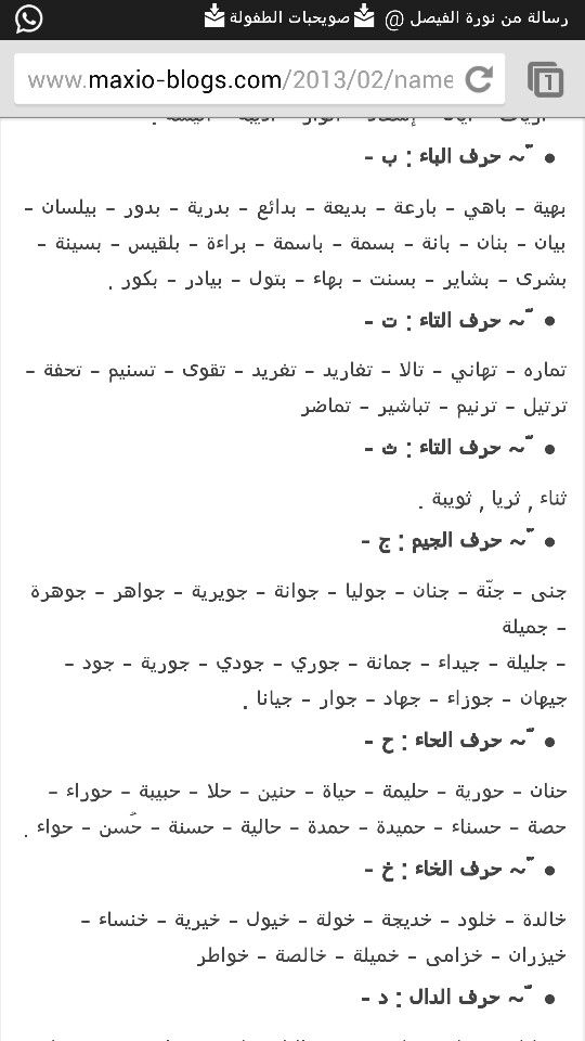 أسماء بنات Baby Names Names Sheet Music