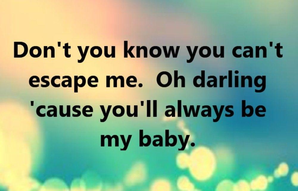 Song Lyrics, Song
