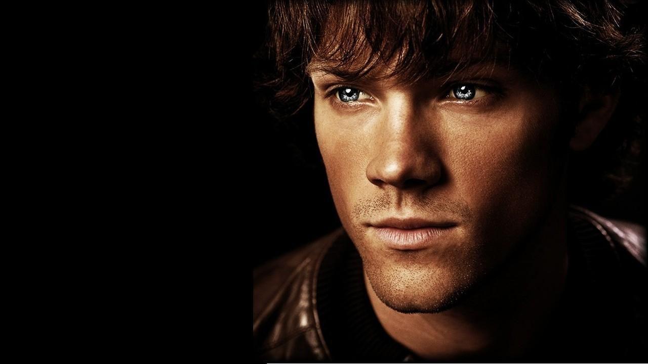 Supernatural - Sam Winchester