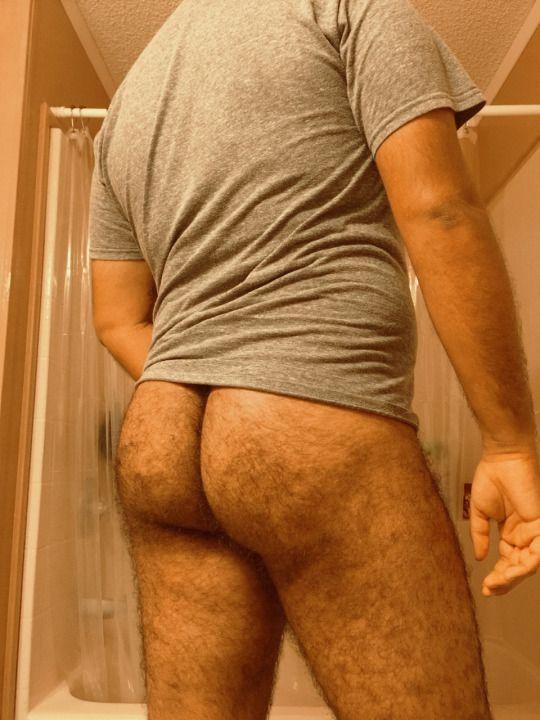 suckerpunchbrunch | Love BUTTS | Men, Hairy men, Mens tops