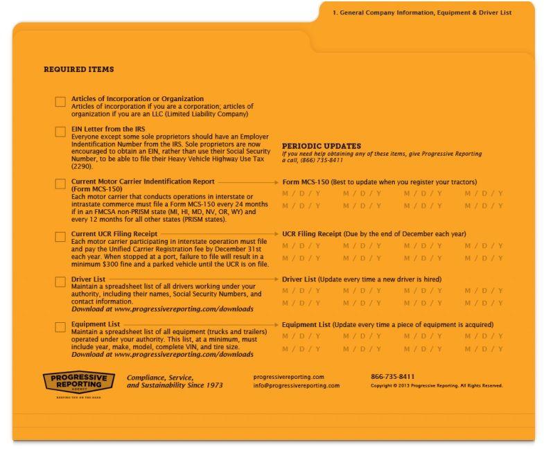Trucking Training Texas Call 2109469841 Spanish English Cdl
