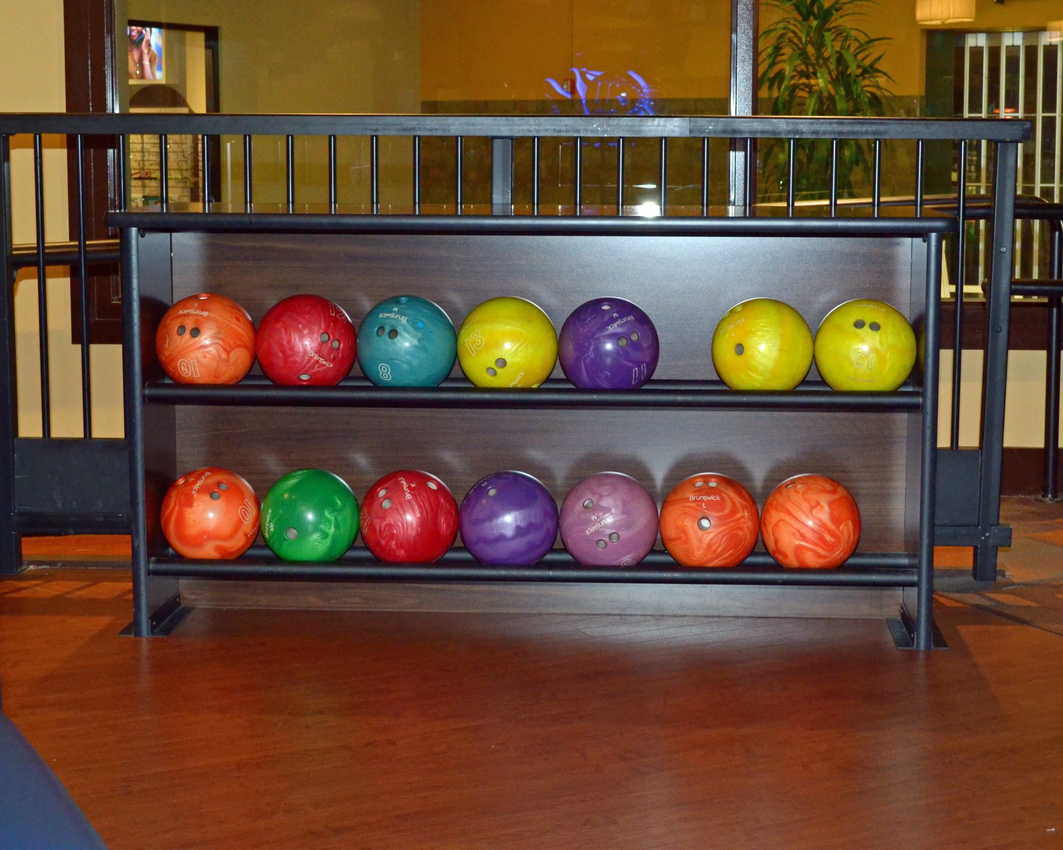 Cw Lanes And Games Lincoln Rhodeisland Bowling Furniture Venuefurniture Bowlingfurniture Commercialfurniture Commercial Furniture Bowling Ball Bowling