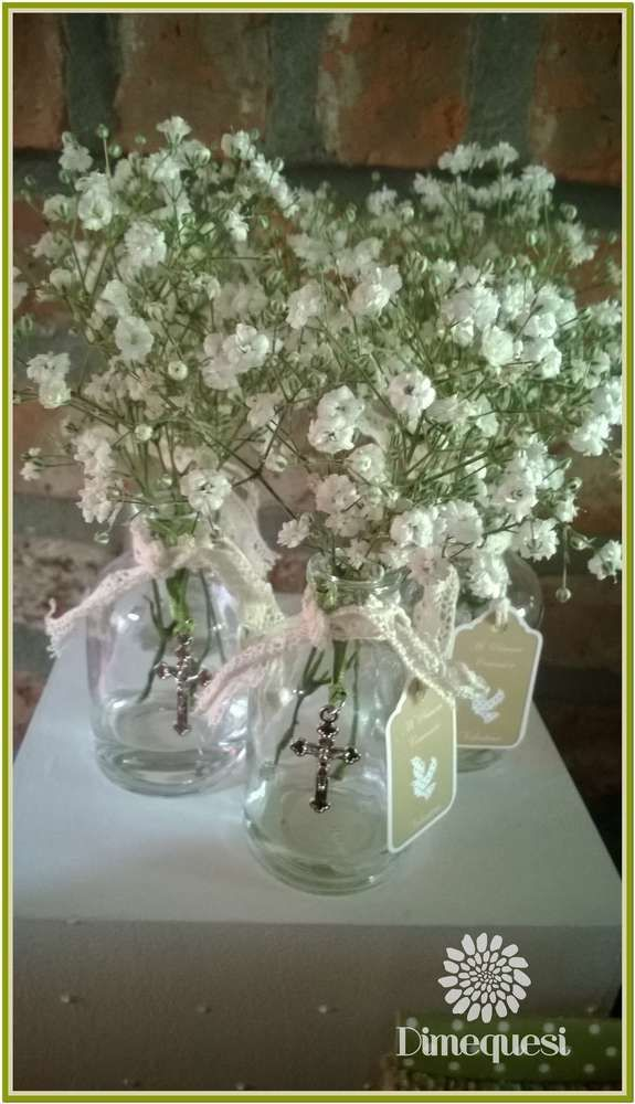 Rustic First Communion Party Ideas Rustic Party Ideas Pinterest
