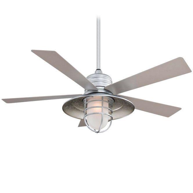 54 Led Indoor Outdoor Boardwalk Ceiling Fan Outdoor Ceiling Fans Ceiling Fan With Light Ceiling Fan Light Kit Best ceiling fans for kitchens