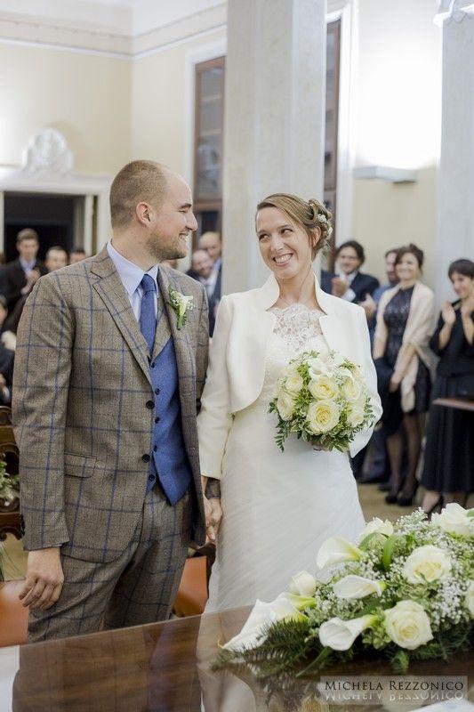 Matrimonio In Comune : Ziano piacentino sette location per un matrimonio fuori dal comune