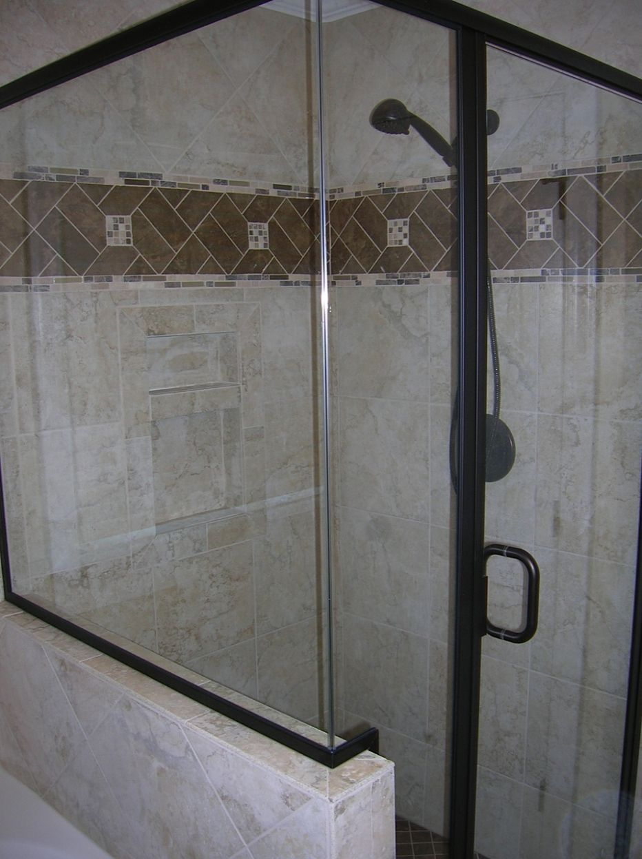 Bathroom Remodel Apex Nc Best Interior Wall Paint Check More - Bathroom remodel apex nc