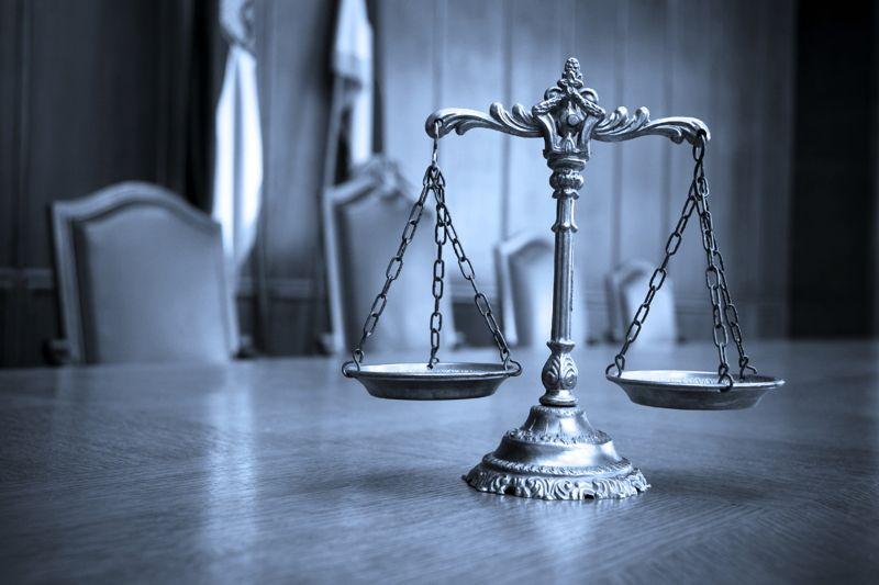 Understanding Jury Duty With Images Malpractice Lawsuit Good
