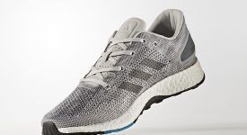 Are you hyped for the adidas Pure Boost DPR Grey Glitch  2cba76400251
