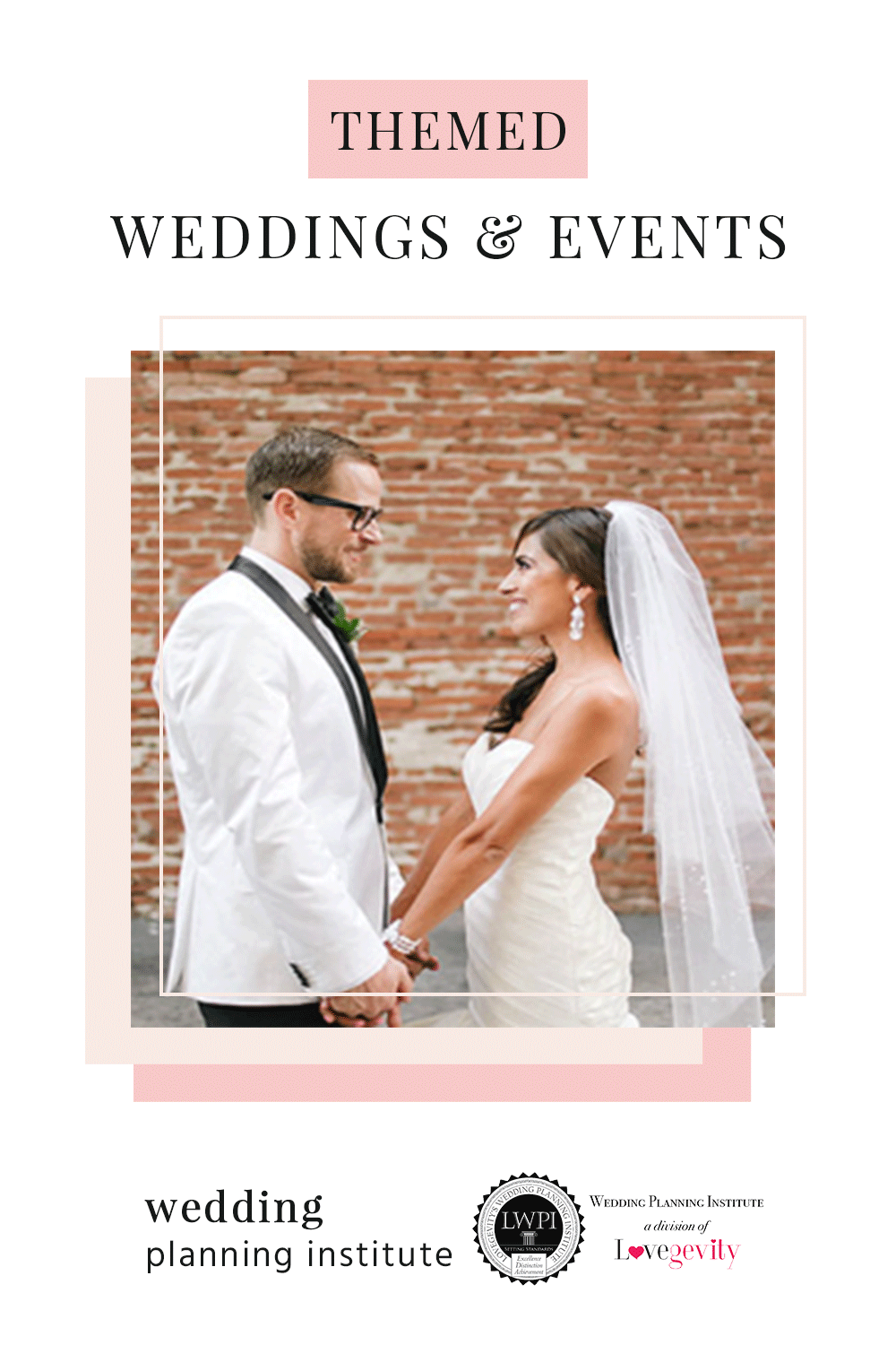 Themed Weddings And Events In 2020 Wedding Event Planner Event Wedding Events