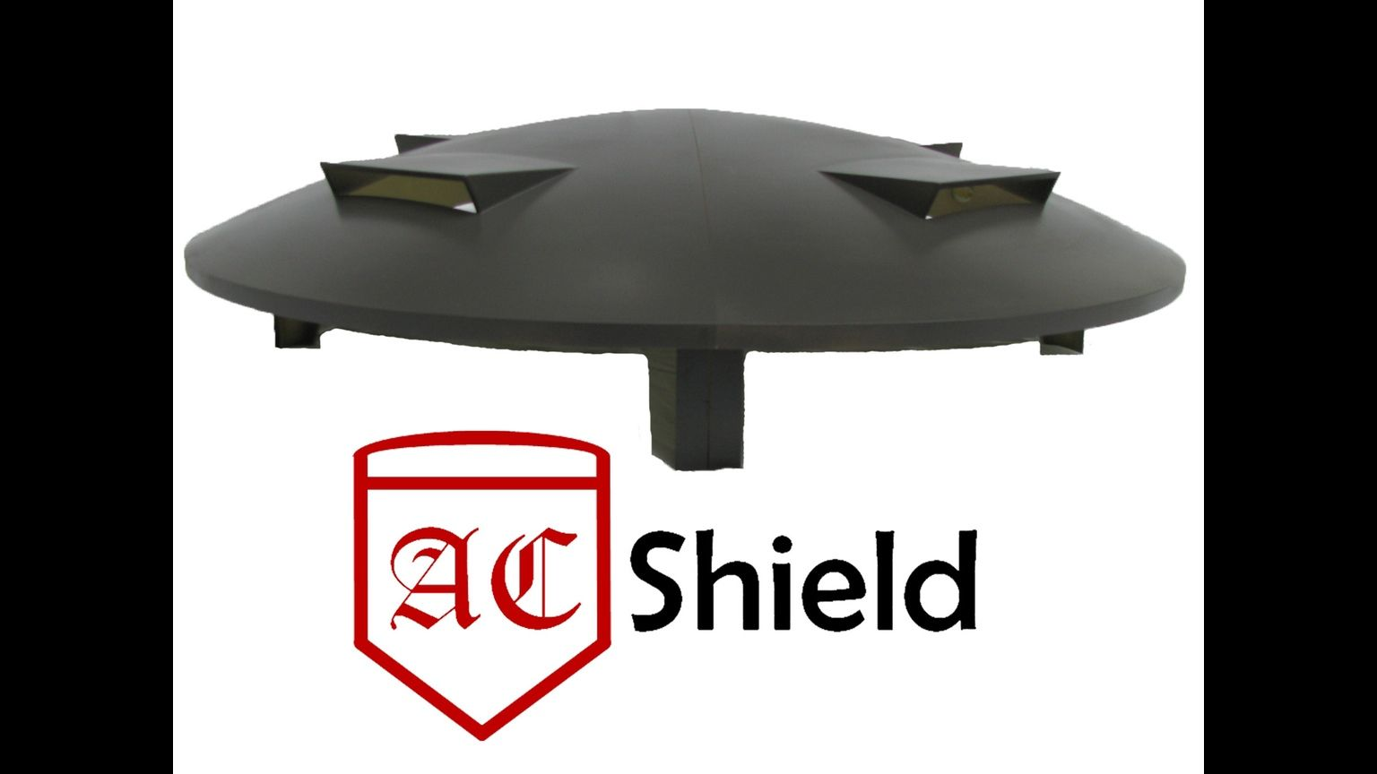Ac Shield Protects Air Conditioner And Heat Pump Units Year Round From Build Up Of Dirt Leaves And Weather Eleme Heat Pump Cover Ac Unit Cover Diy Home Repair
