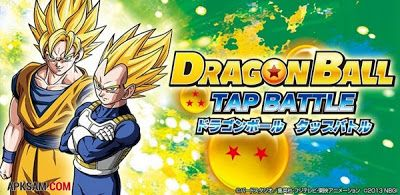 dragon ball super download android
