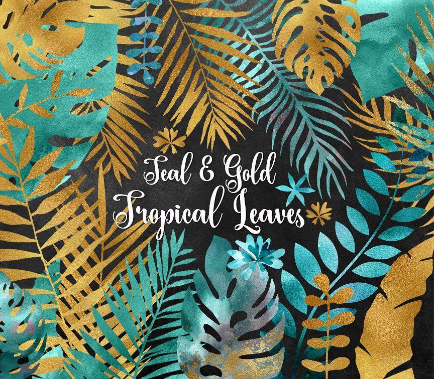 Vivienne Leaf Wallpaper Navy Gold Leaf Wallpaper Feather Wallpaper Feature Wall Wallpaper