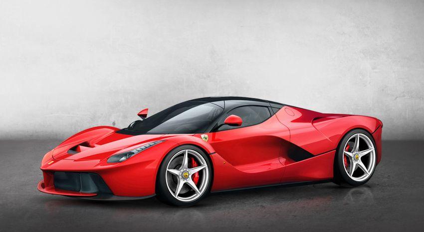Epingle Par Nicolas Mathieu Sur Design Automobile En 2020 Ferrari Ferrari 599 Gto Ferrari F430 Scuderia