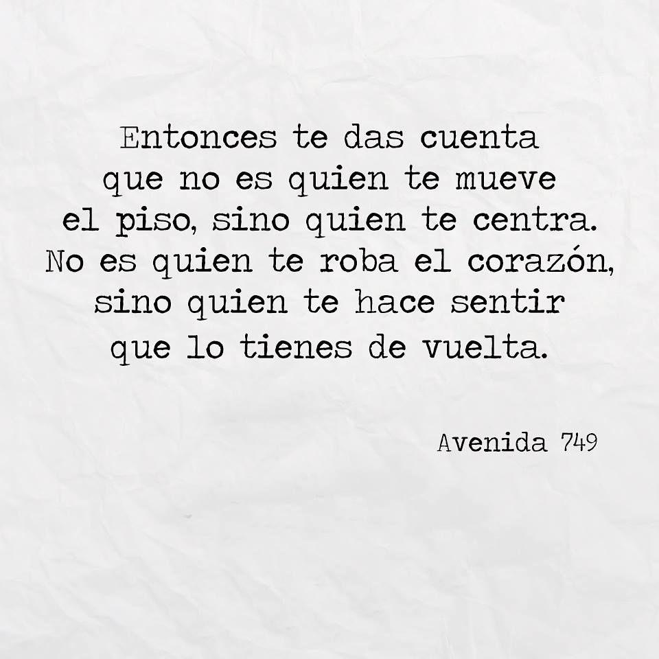 Random Quotes Pinbismelis Morales On Español  Pinterest