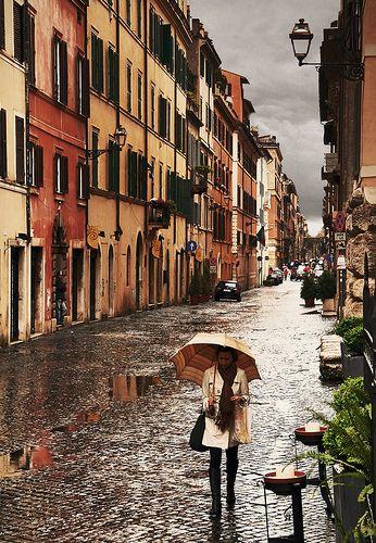Mental Vacation Rome Italy Rome Rome Italy