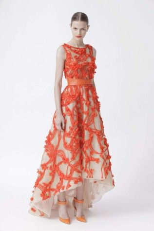 Monique Lhuillier
