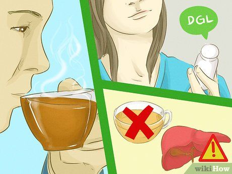 91805da2db2dfd19c671be0459967518 - How To Get Rid Of A Nagging Cough Fast