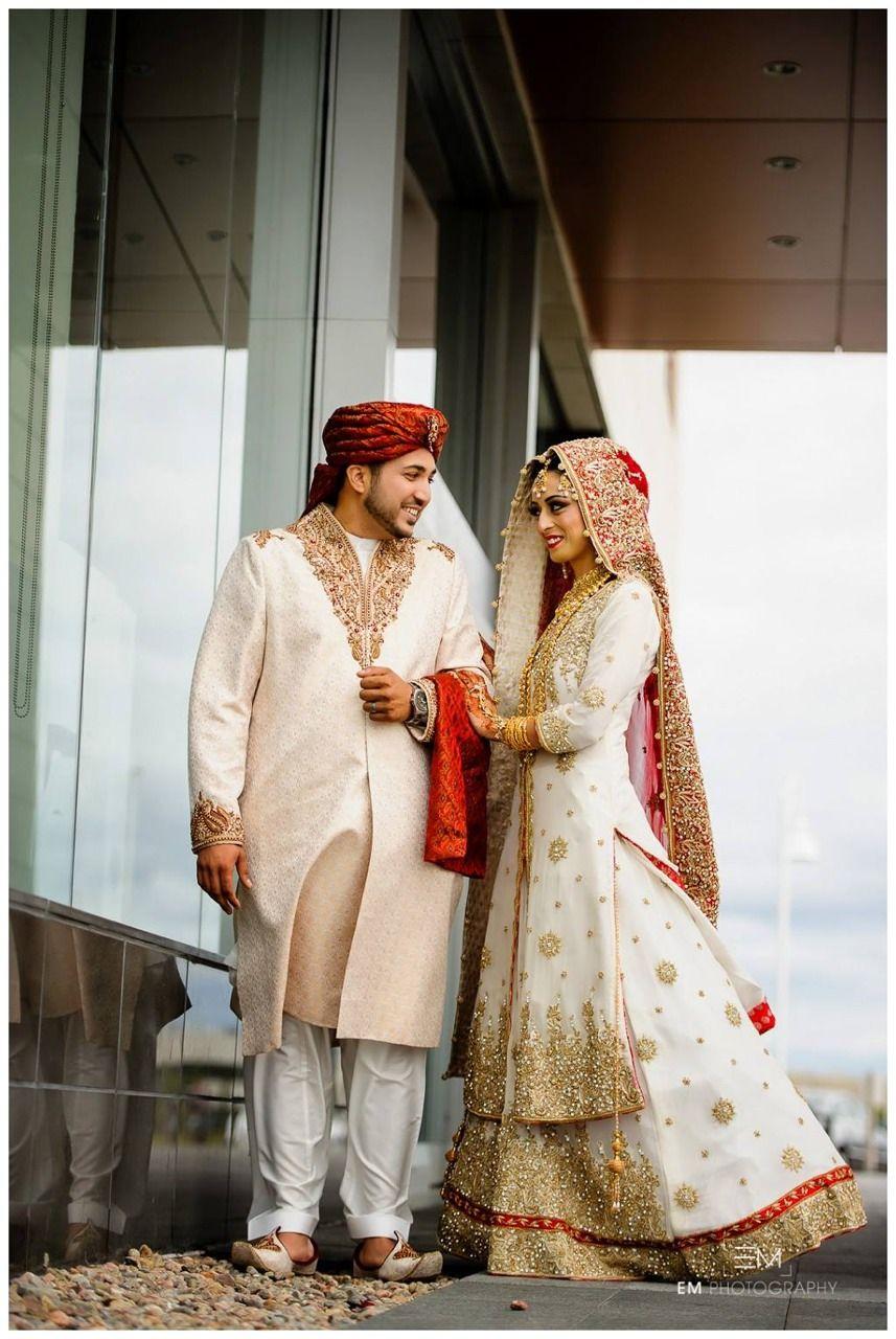 Image By Em Photography Indian Bridal Wear Pakistani Wedding Outfits Asian Wedding Dress