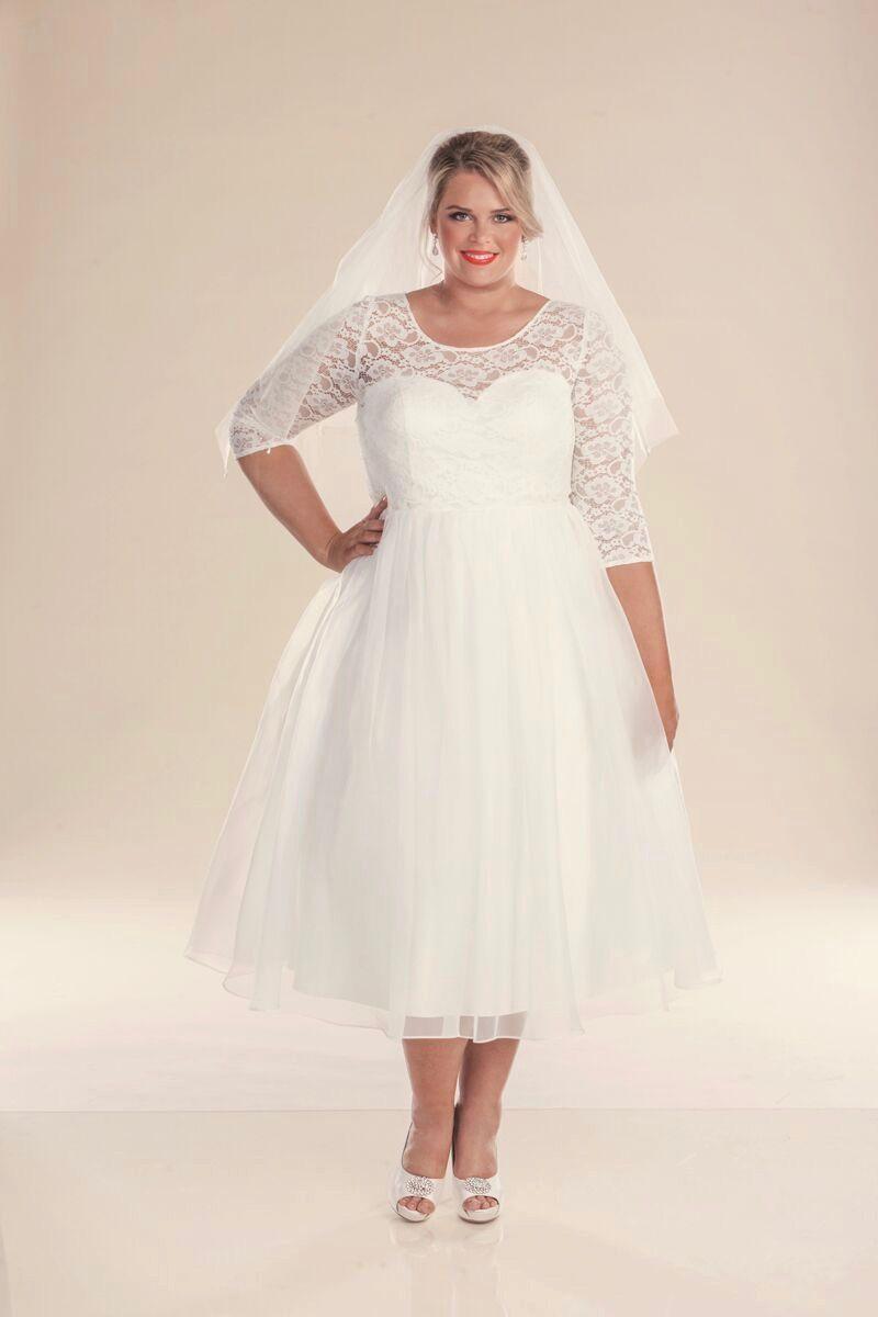 Retro wedding dresses melbourne retro wedding dresses melbourne