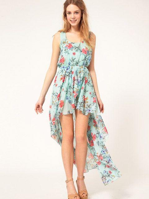 Tullu Elbise Onu Kisa Arkasi Uzun Elbise Google Da Ara Elbise Kiyafet Elbiseler