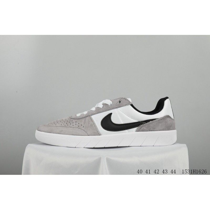 Nike Tennis Shoes 2015,Nike Shoes