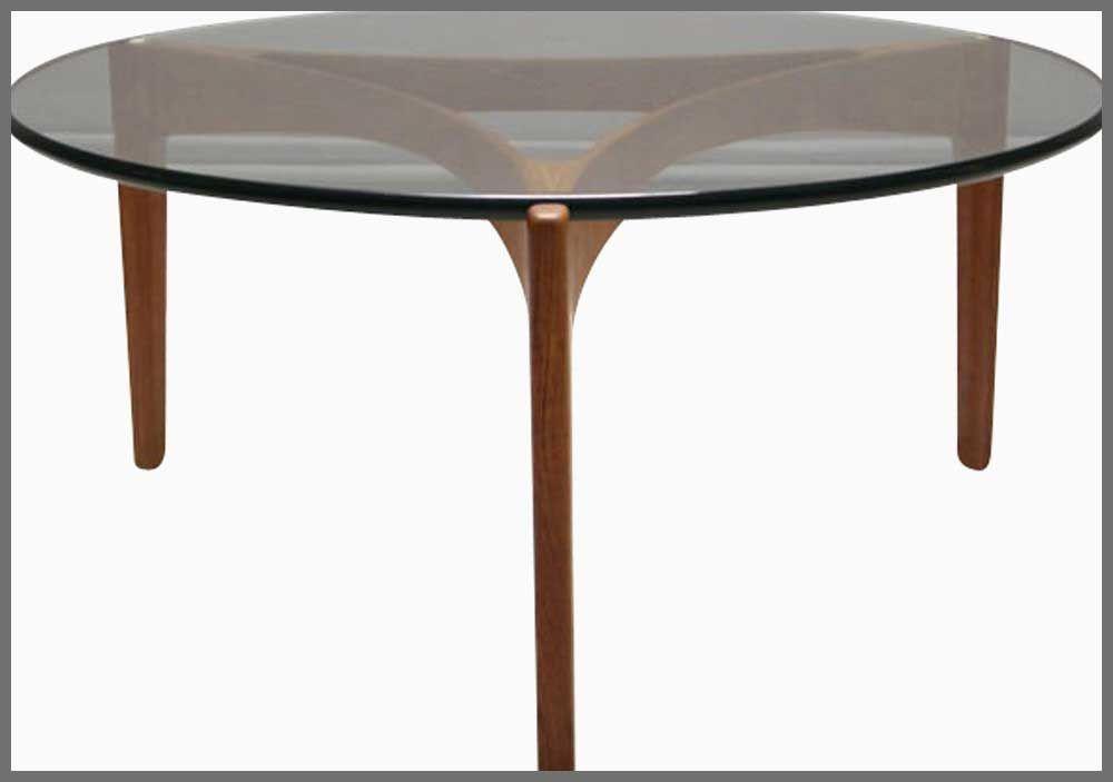 Magasin But Table Basse Meilleur De Table Basse Teck Et Verre