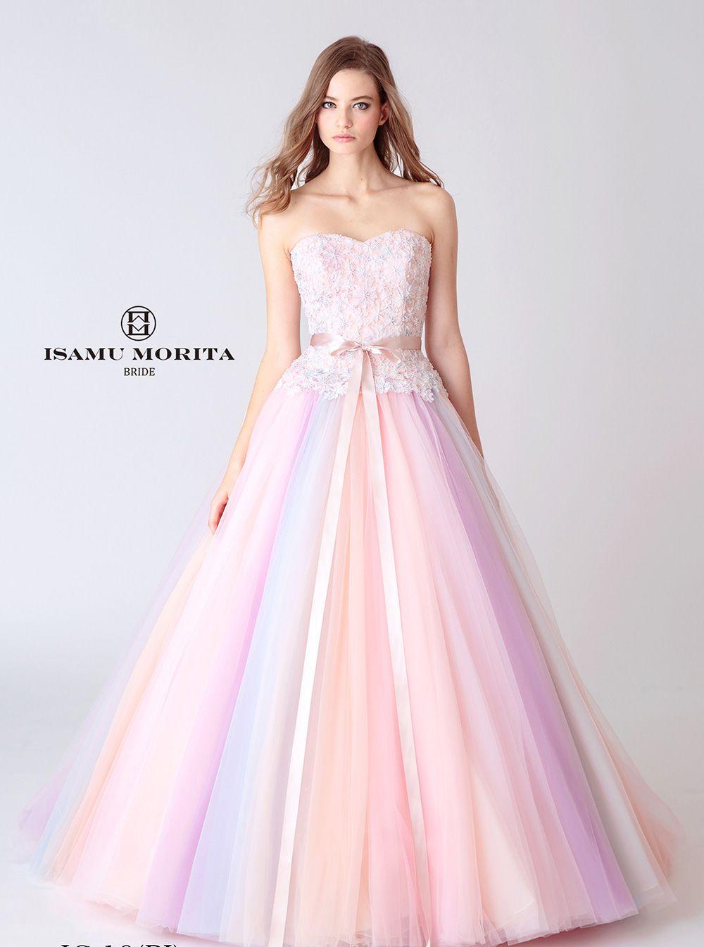 e3b52a00963a6 運命のウエディングドレス探しならフィーノへ。桂由美をはじめ人気の ...