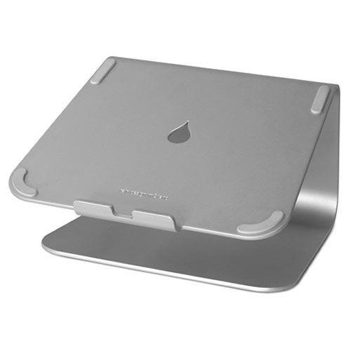 31s5oE1UDbL Laptoptafeltje, Macbook, Design
