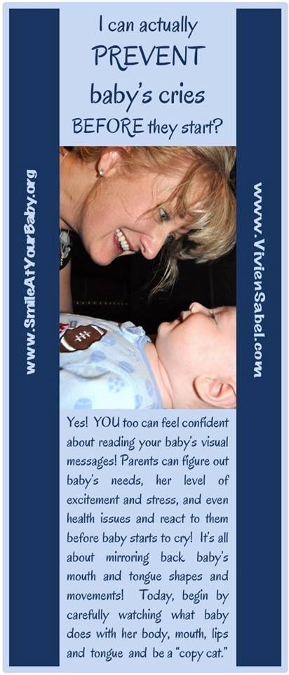 Thank you to @SmileAtYourBaby for sharing this @BlossomMethod