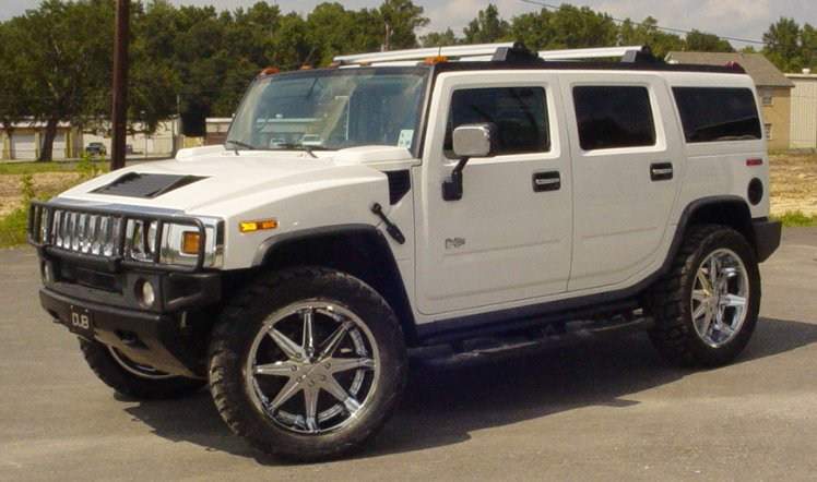 2008 hummer h2 owners manual hummer released the 2008 h2 with an rh pinterest com hummer h3 owners manual 2006 hummer h3 owner's manual 2007