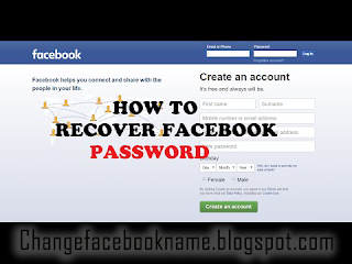 Facebook Account Login Recovery I Forgot My Password In Year 2020 Forgot My Password My Password Find Facebook
