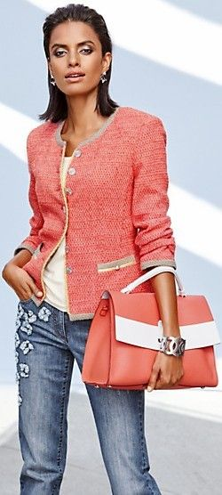 madeleine fashion duitsland