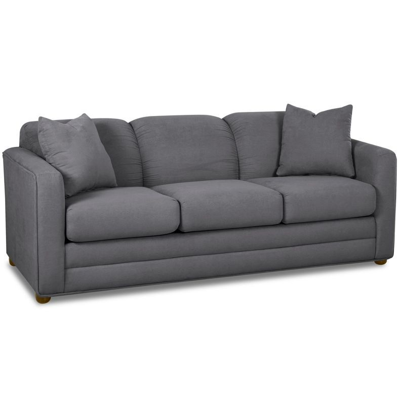 Pleasant Jcpenney Weekender Sleeper Sofa Jcpenney On Sale For Beutiful Home Inspiration Truamahrainfo