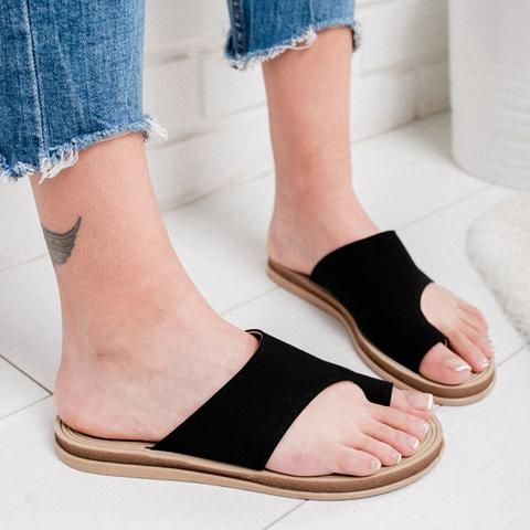 pu leather shoes platform flat sole ladies casual soft big