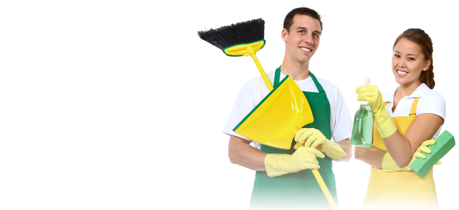 http://freshercleaningvancouver.com - house cleaning vancouver We ...