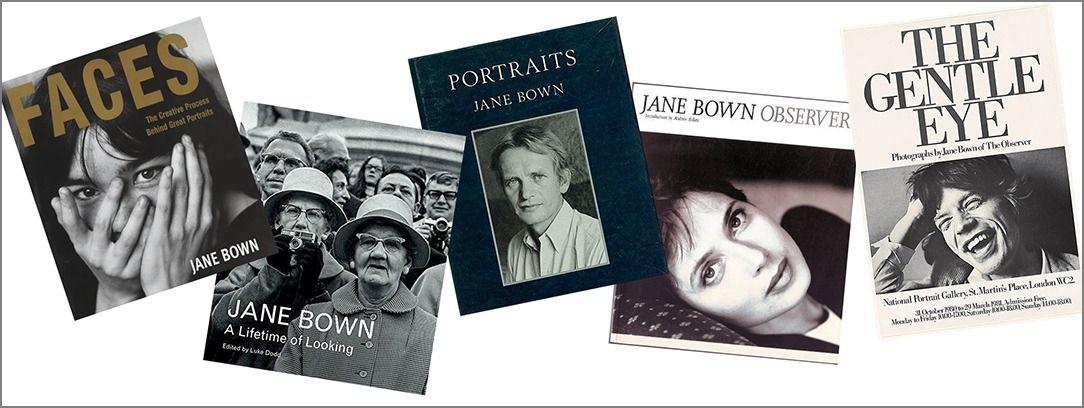 Olympus Portraiture In 2020 Best Portrait Photographers Minimalist Photography Black And White Portraits