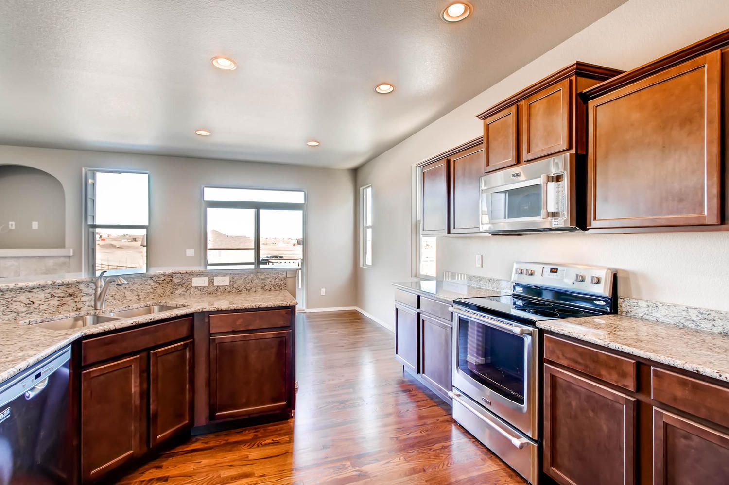 Pin by Campbell Homes at Meridian Ran on Augusta by