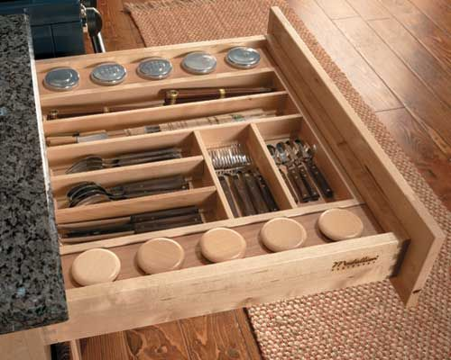 Kitchen Cabinet Drawer Inserts, custom bathroom cabinets ...